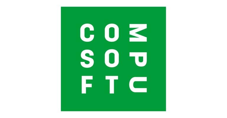 Details - Compusoft Schweiz AG - Triviso AG - Business- und